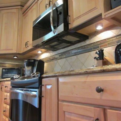 Image Beta Construction Kitchen