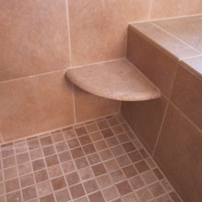 Image Beta Construction Bathroom